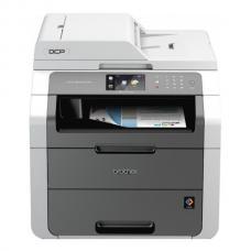 Cartouches laser pour DCP-9020CDN