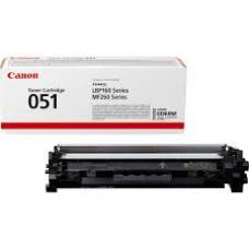 Laser cartridges for 2168C001