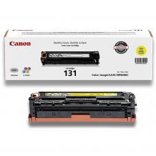 Laser cartridges for 6269B001AA / 131