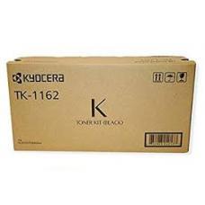 Laser cartridges for  TK-1162, T02RY0US0