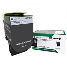 Laser cartridges for 71B10K0