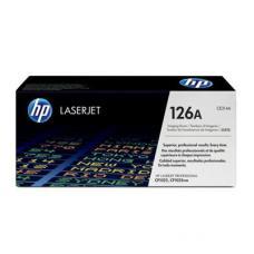 Laser cartridges for CE314A