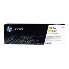Laser cartridges for CF302A / 827A