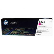 Cartouches laser pour CF303A / 827A